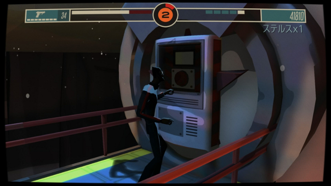 CounterSpy™_20150311035559