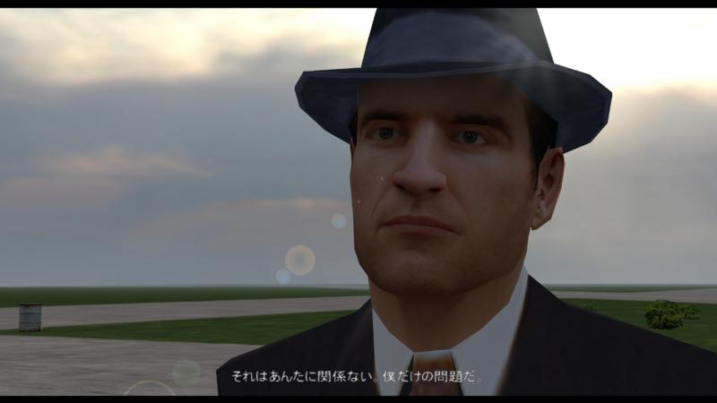 mafia-15032402