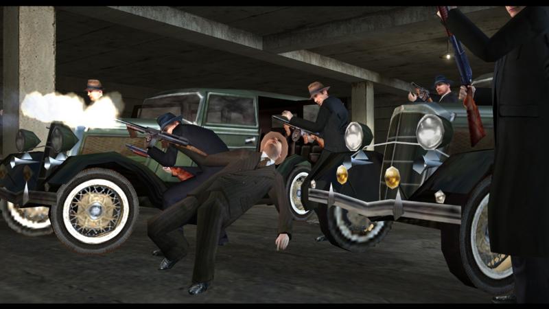 mafia-15032404
