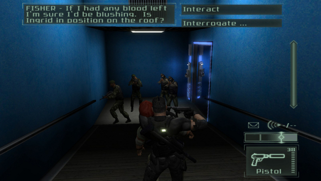 splinter-cell-pt-15032903