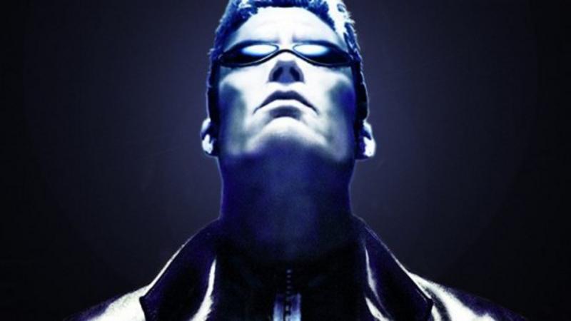 Deus Ex(2002年)【感想 評価 批評  レビュー】
