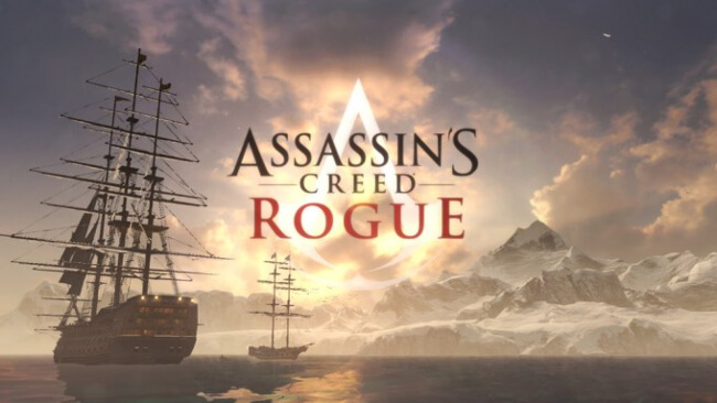 assassin-creed-rogue-15100601