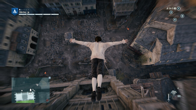 assassinscreedunity-review-16072304