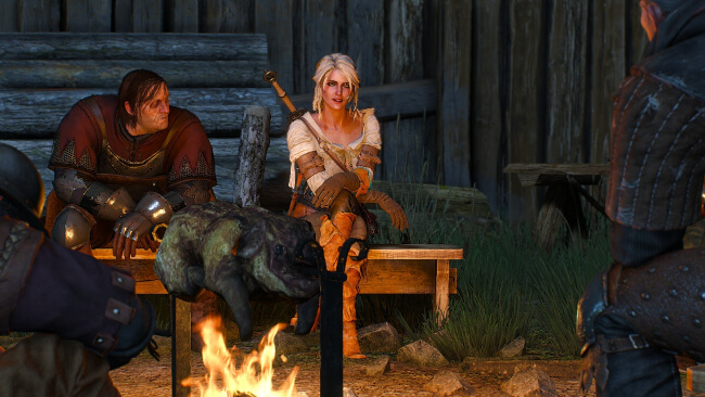 thewitcher3-review-16072801