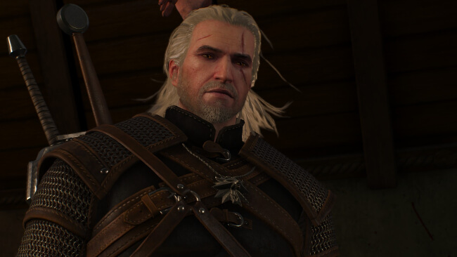 The Witcher 3: Wild Hunt(ウィッチャー3)【感想 評価 批評  レビュー】