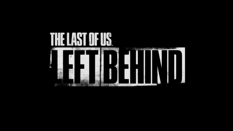 TLoU Remastered Left Behind(ラストオブアス リマスタード 残された者)【感想 評価 批評】