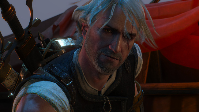 the-witcher-3-15122301