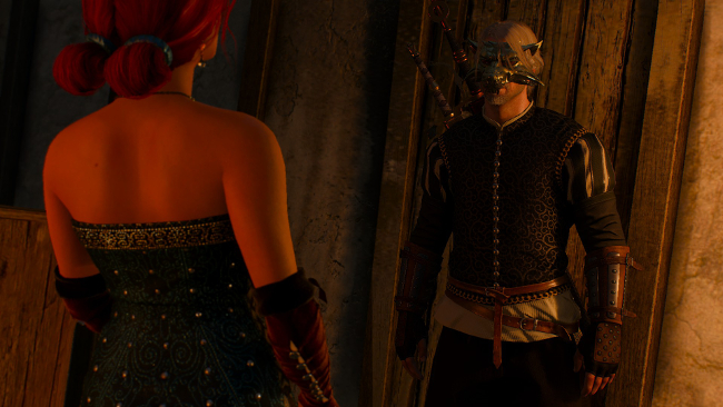 the-witcher-3-15122304