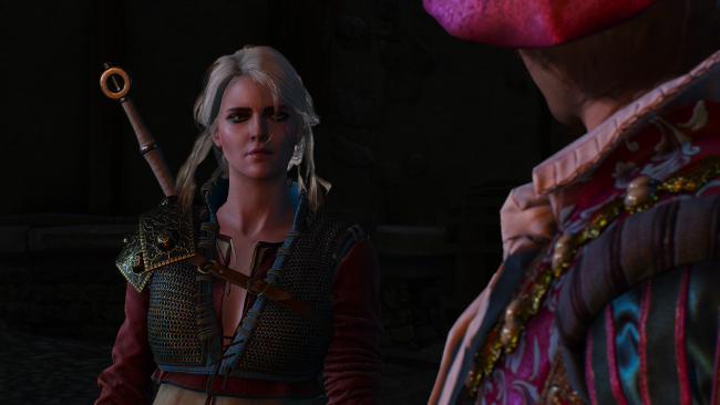 the-witcher-3-15122904