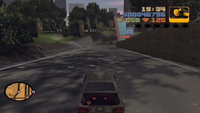 grand-theft-auto-3-16010504