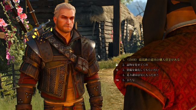 the-witcher-3-16010203