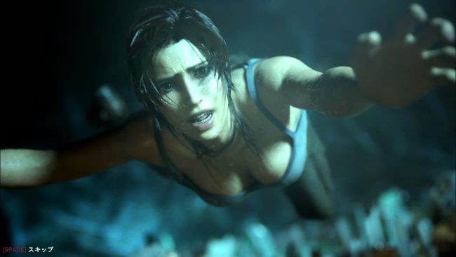 tombraider-16011101