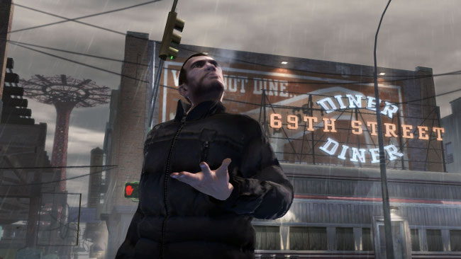 gta4-review-16040901