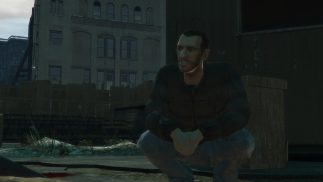 gta4-review-16040905