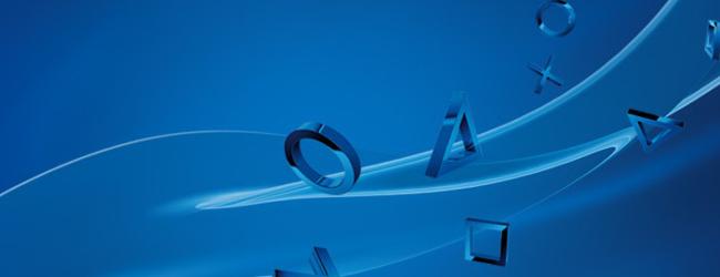 PS4 Proが発表された今だからこそ、遊び倒したいPS4ゲーム10選