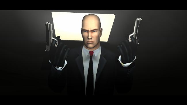 Hitman 2: Silent Assassin【感想 評価 批評 レビュー】