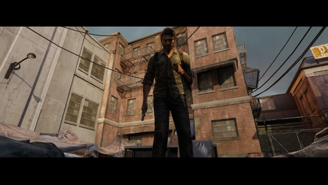 The Last of Us® Remastered_20150124055121