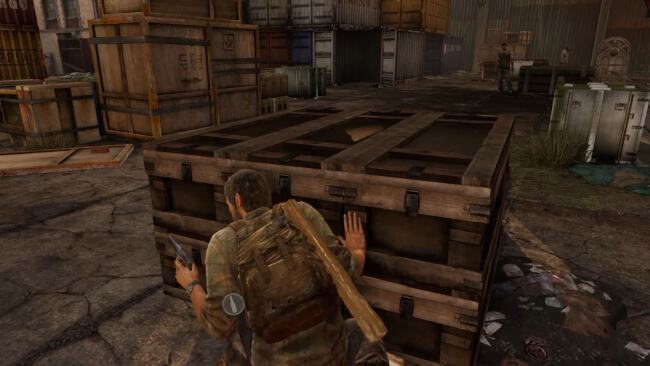 TLoU-Walkthrough-16070807