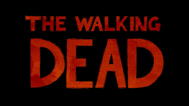 The Walking Dead: Season 1_20160629152546