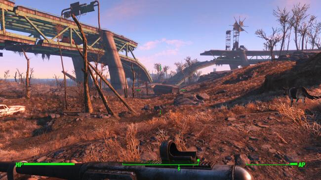 fallout4-mod-16070303