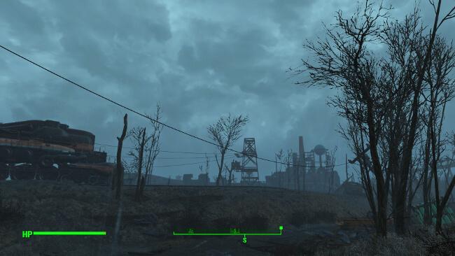 fallout4 PC版をパッケージで購入するかダウンロー …