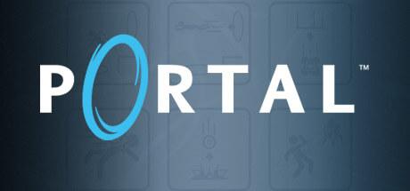 portal-review-16071601