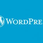 はてなブログからWordPressへ移行して困った事