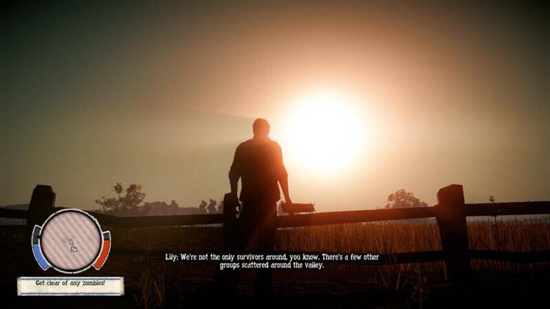 The Walking Dead好きに贈る、State of DecayのおすすめModを紹介