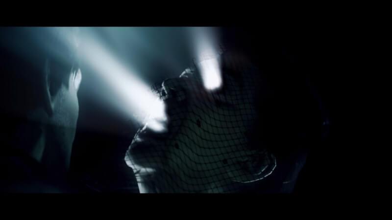 Alan Wake –  二度目のクリア (5)