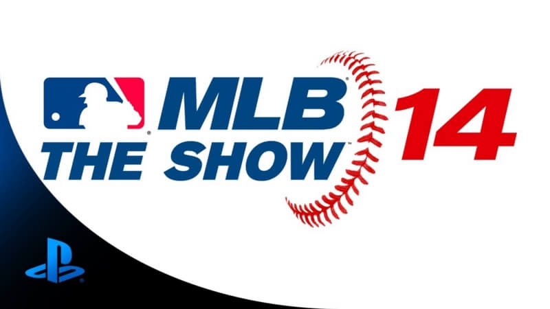 MLB 14 The Show – 育成成功、失敗 (1)