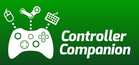 『Controller Companion』の紹介