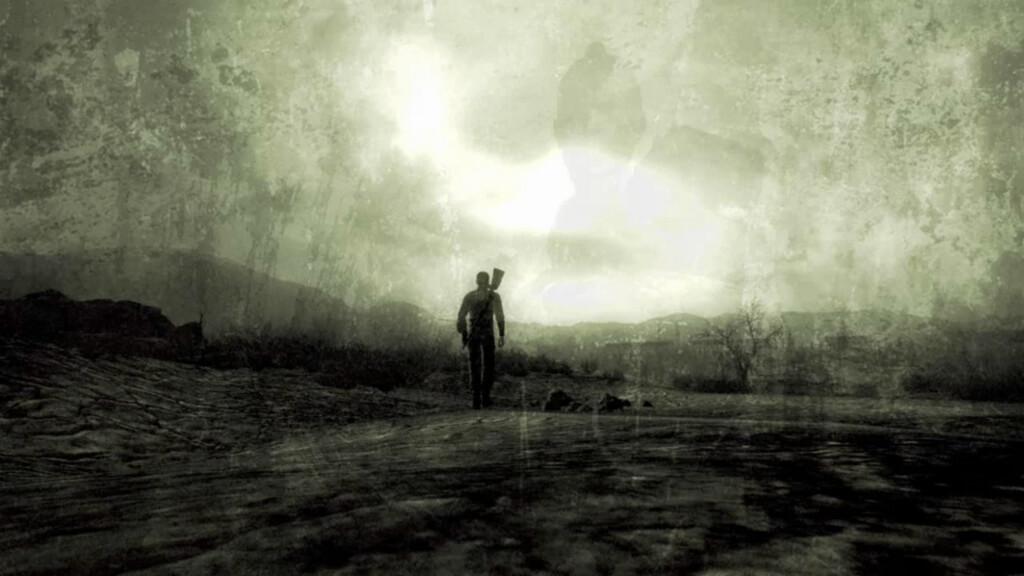Fallout 3 – メインクエストを完走 (4)