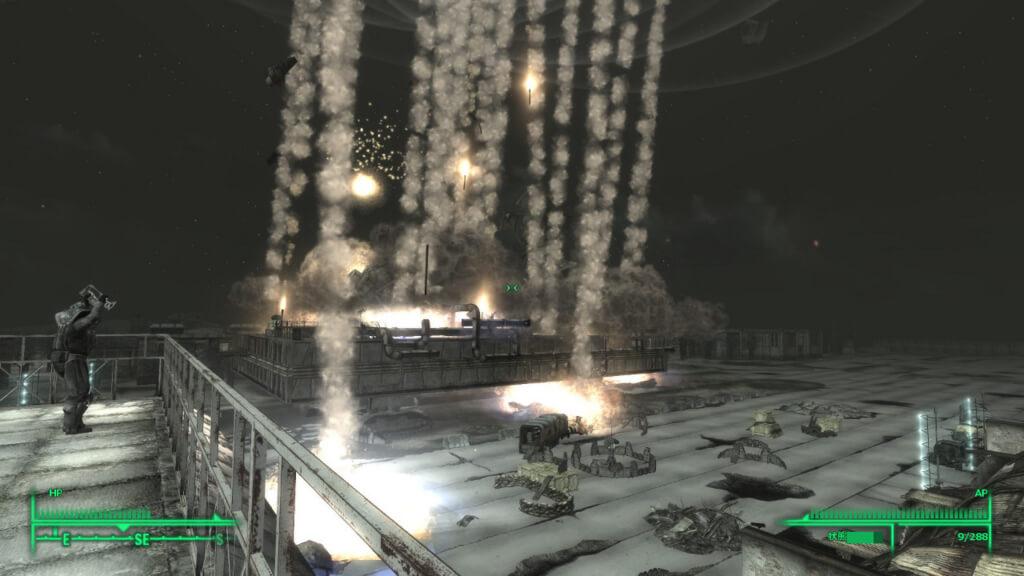 Fallout 3 – Broken Steel (7)