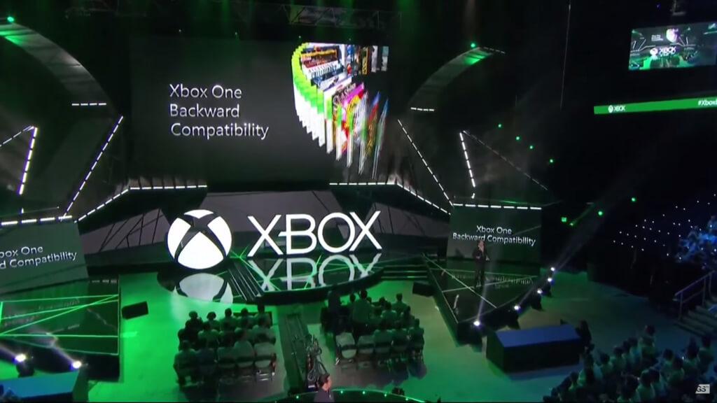 Xbox Oneが欲しいの巻