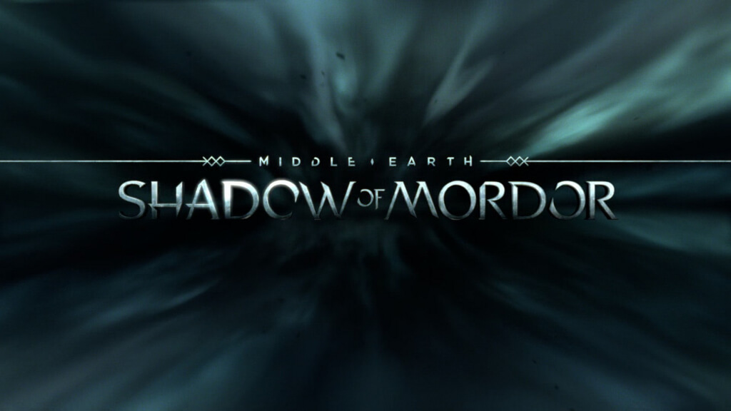 Shadow of Mordor – 期待外れか (1)