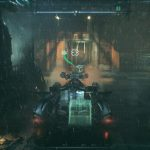 Batman: Arkham Knight – 擬似Coopプレイ (3)