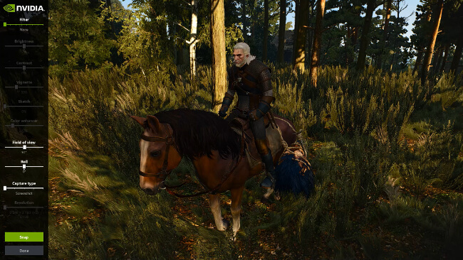the-witcher3-nvidia-ansel-16081701