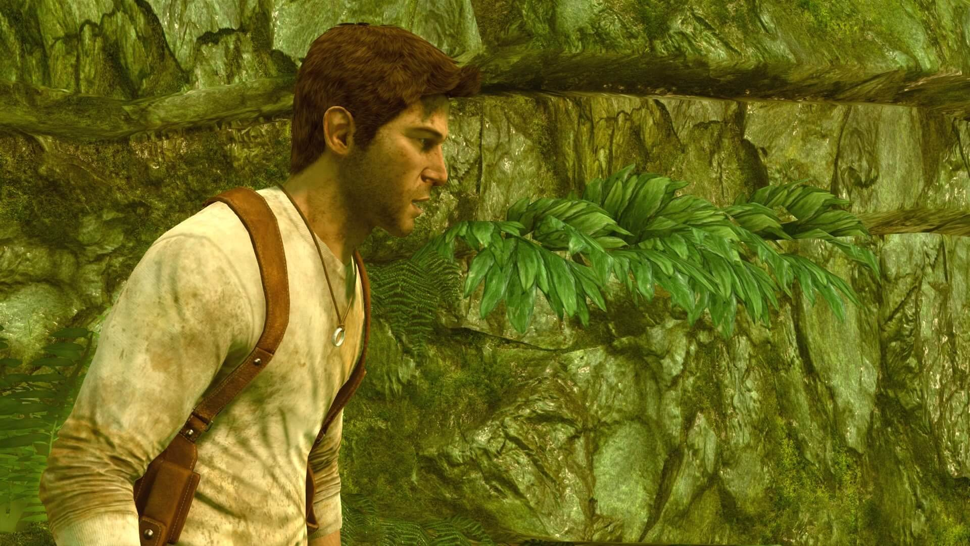 uncharted-drakes-fortune-16080703