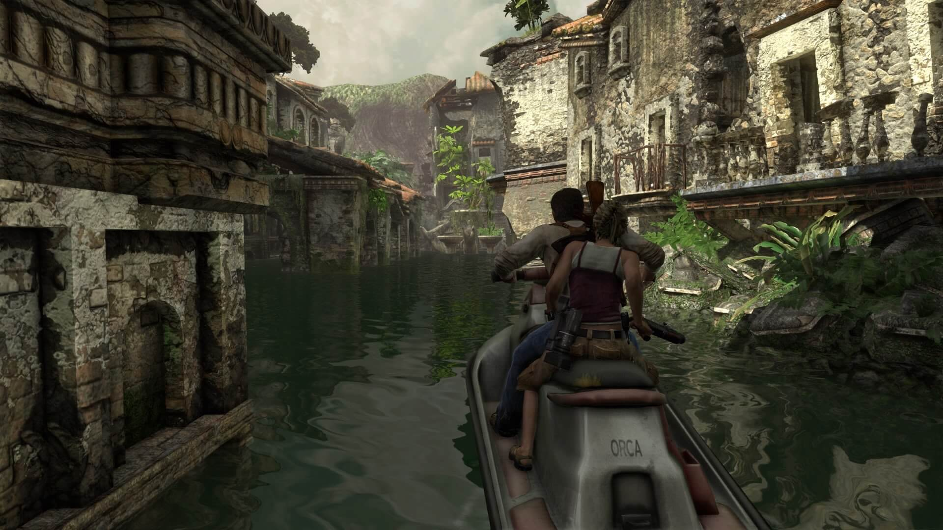 uncharted-drakes-fortune-16080707