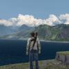 PS4リモートプレイをWindows 10で試す。