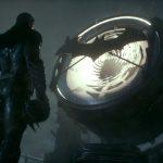 ナイトフォール作戦 – Batman: Arkham Knight (14)