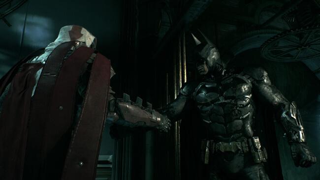 batman-arkham-knight-16090901