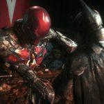 メインミッションを完走 – Batman: Arkham Knight (11)