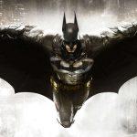 Batman: Arkham Knight【感想 評価 批評 レビュー】