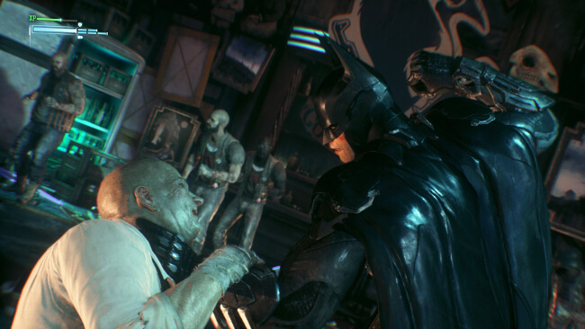 batman-arkham-knight-review-16091303
