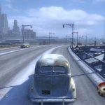 ある一日を擬似体験するゲーム – Mafia II (1)
