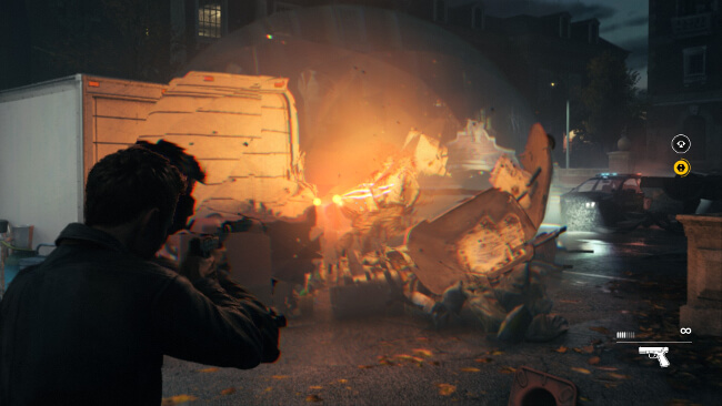 quantum-break-16093002