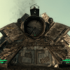 Xbox Oneで再訪 – Fallout 3 (9)