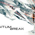 Quantum Break【感想 評価 批評 レビュー】
