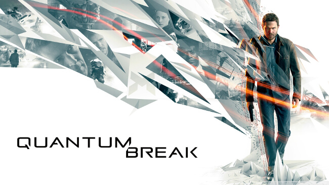 quantum-break-review-1
